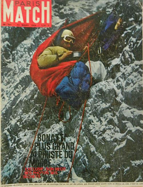 Bonatti-Paris-Match-cover