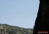 skarfalonontas sta meteora