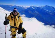 antonhs sykarys k2 expedition